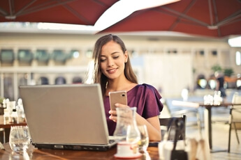 The Power of Online Customer Reviews