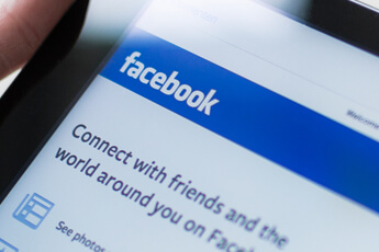 7 Simple Things to Optimize Your Facebook Business Page