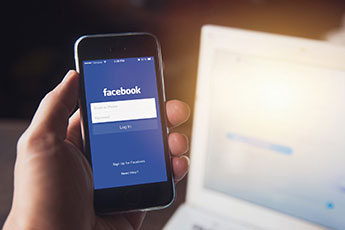 A Guide to Getting More Facebook Reviews