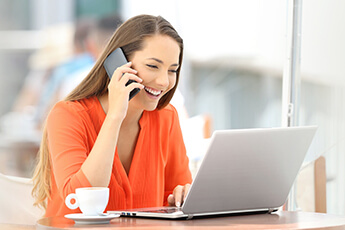 Customer Service Software – How It Works and What It Is Worth