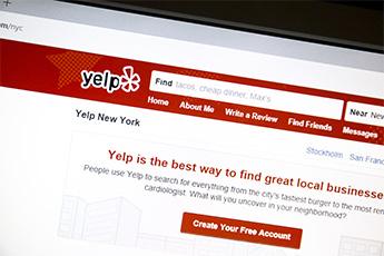 5 Reasons Why You Shouldn't Buy Yelp Reviews