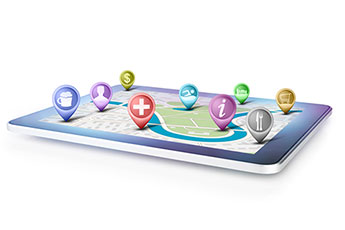 Getting Started with Location-Based Marketing