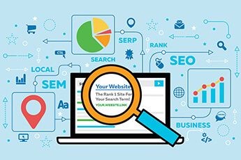 How Social Media Can Support SEO