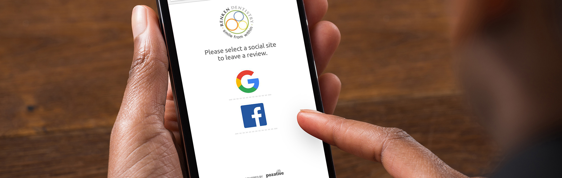 How to Get Great Online Reviews for Your Business