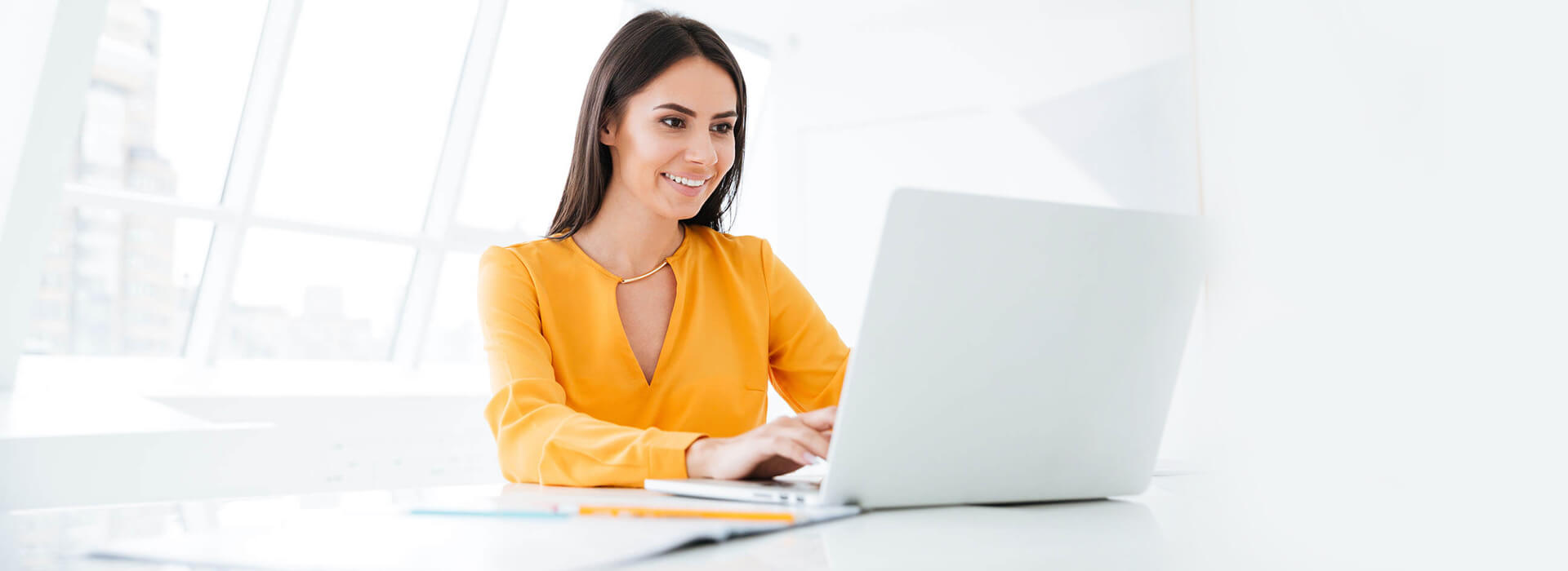 What Is the Purpose of Reputation Management Software?